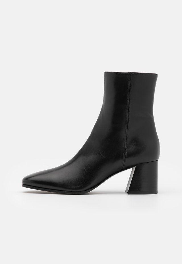 SYBELLA - Classic ankle boots - black