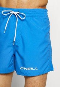 O'Neill - SUN&SEA - Swimming shorts - ruby blue - 3
