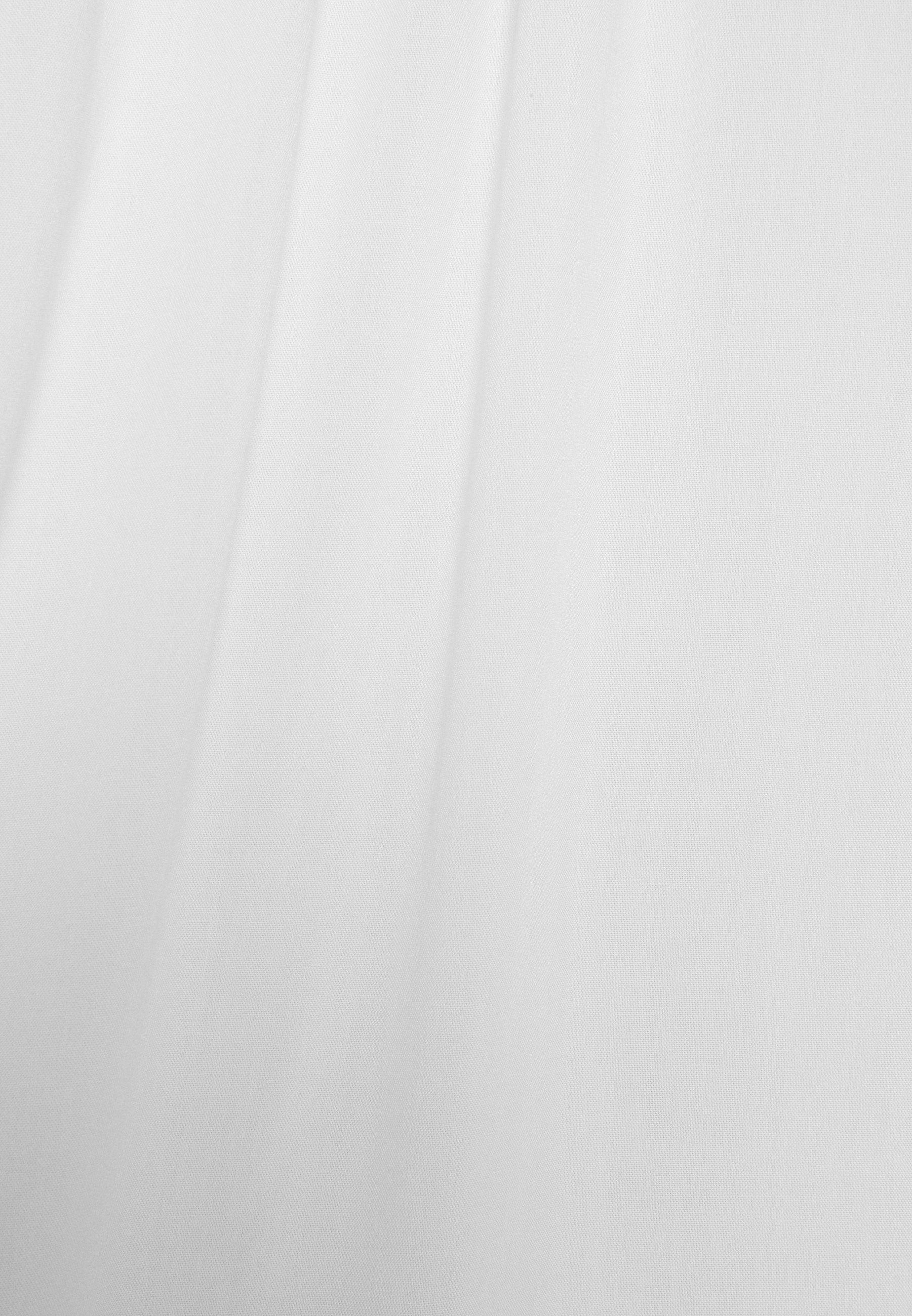 Mine To Five Tom Tailor Easy - Topper Langermet White/hvit