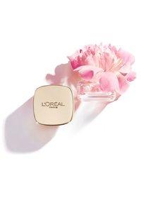 L'Oréal Paris Skin - AGE PERFECT GOLDEN AGE DAY CREAM SPF20 50ML - Face cream - - - 3