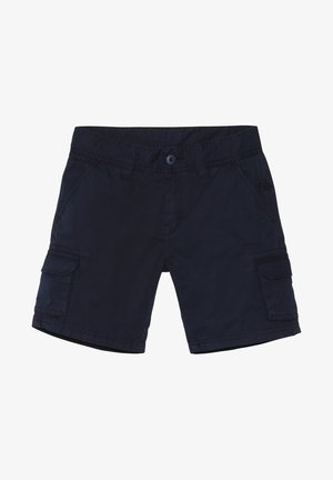CALI BEACH - Shorts - blue