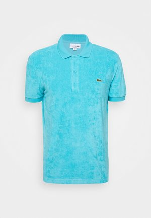 Polo shirt - cicer
