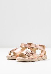 Primigi - Sandals - rame - 3