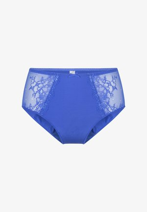 BRIDGET JONES DIARY - Shapewear - dazzling blau