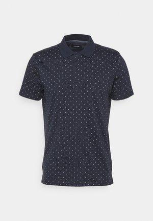 JJATLANTA - Polo - navy blazer
