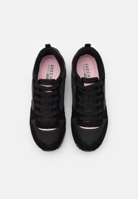 Skechers Sport - Trainers - black/pink - 5
