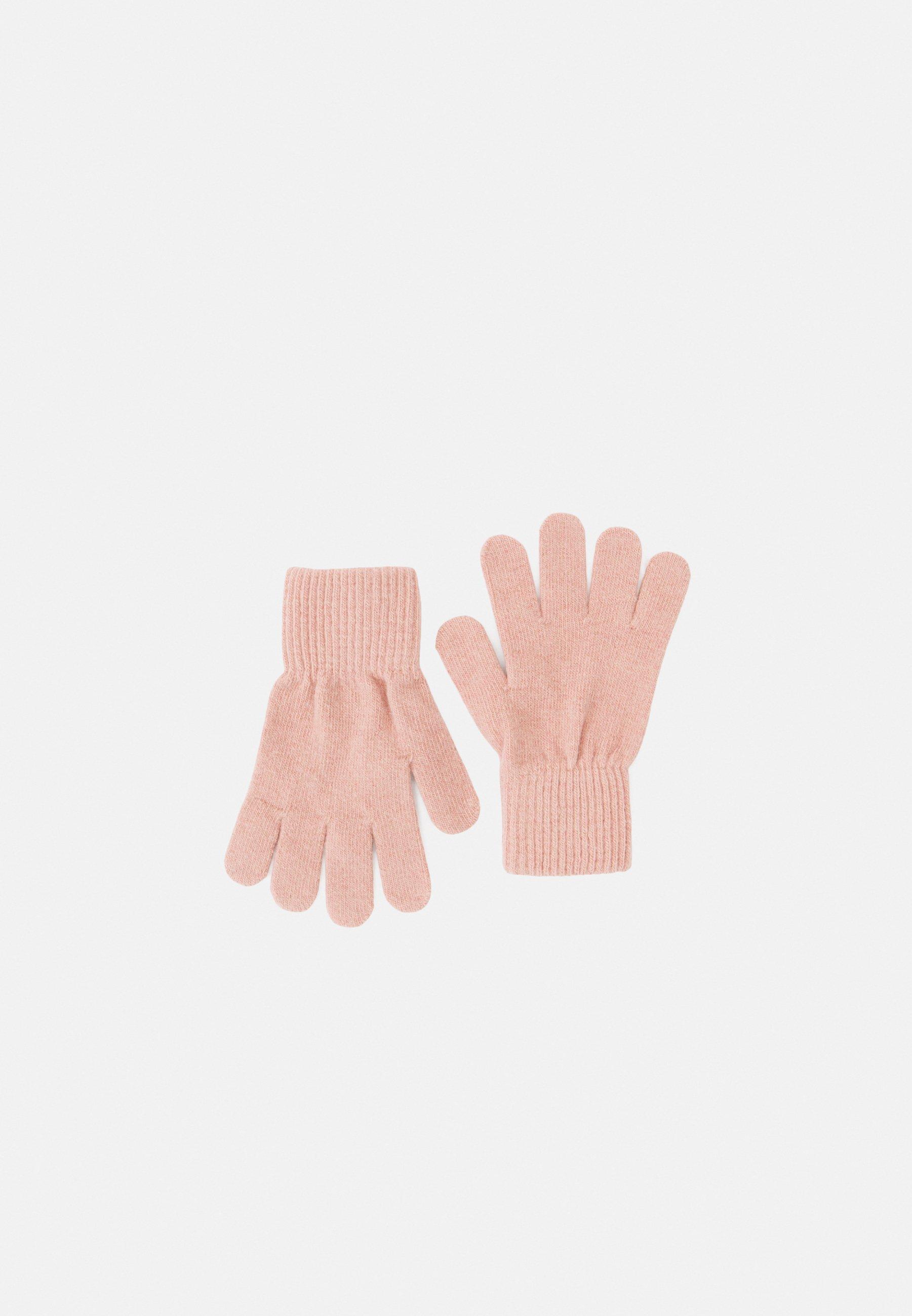 Kids MAGIC GLOVES 2 PACK - Gloves