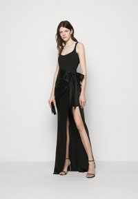 Cinq à Sept - MARIAN GOWN - Occasion wear - black - 1