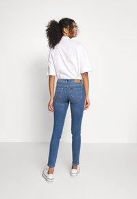 Lee - JODEE - Jeans Skinny Fit - light arden - 2