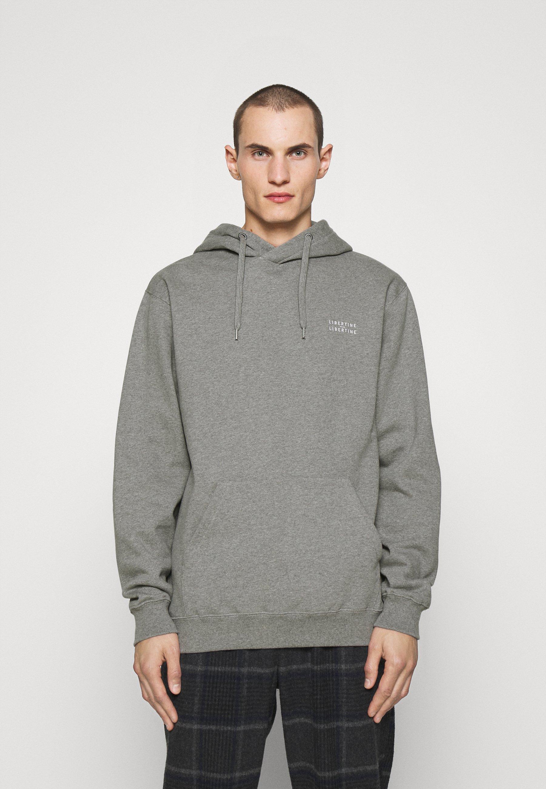 Men COPELAND - Sweatshirt