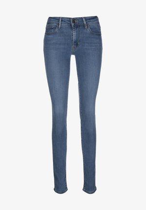 Jeans Skinny Fit - bogota way