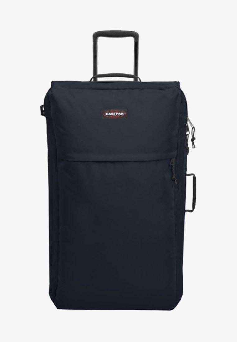 Eastpak - Wheeled suitcase - midnight