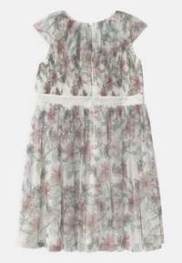 Anaya with love - RUFFLE FRONT PRINTED - Cocktail dress / Party dress - multi-coloured - 1