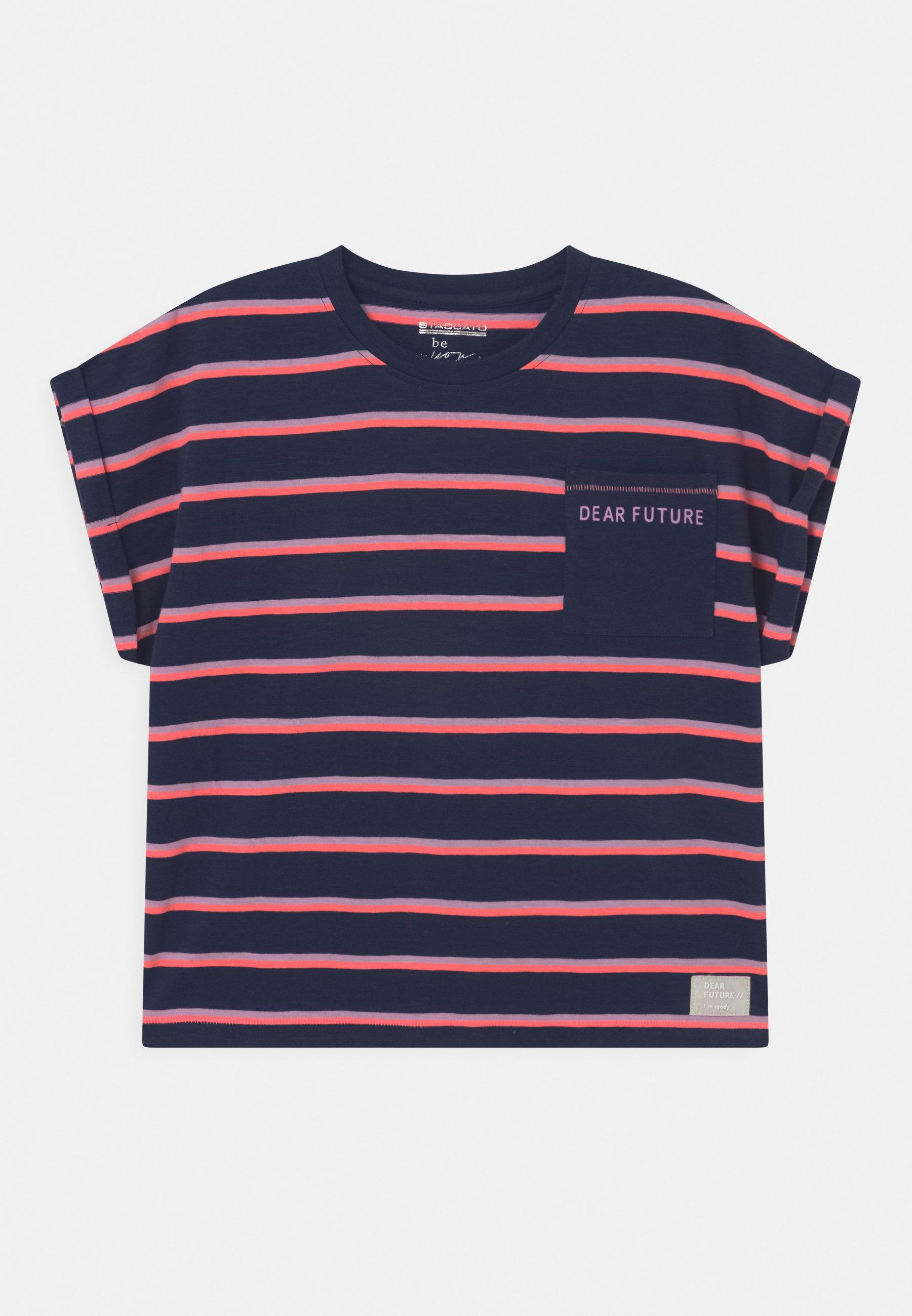 Enfant TEENAGER - T-shirt imprimé