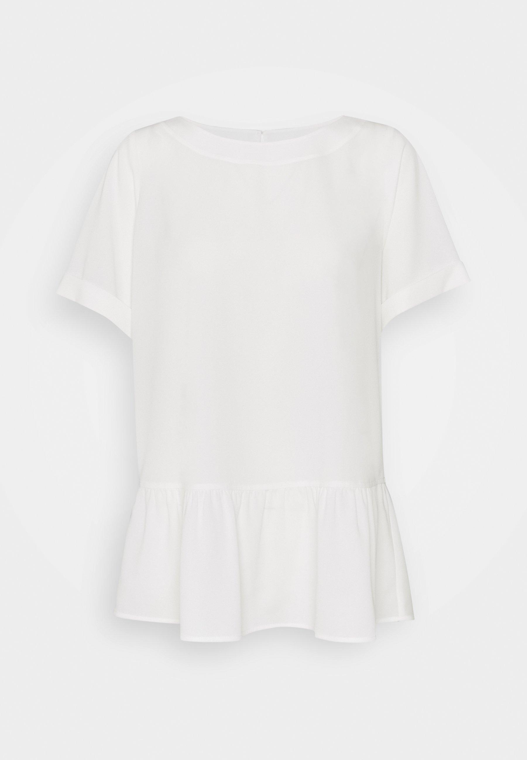 Damen CASILA - T-Shirt print
