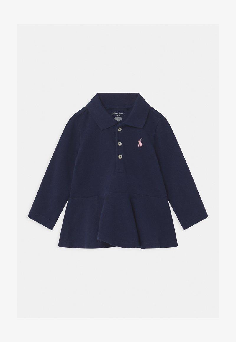 Polo Ralph Lauren - Polo shirt - french navy