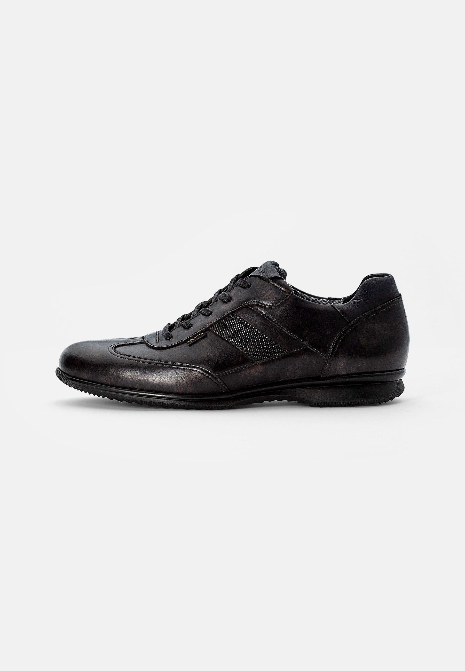 Homme VERNON - Chaussures à lacets