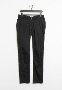 Lee Cooper - Trousers - black - 0