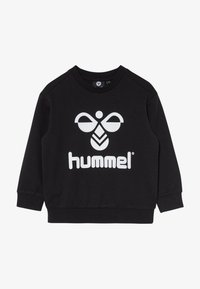 Hummel - DOS UNISEX - Sweater - black - 2