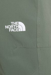 The North Face - MENS SPEEDLIGHT II PANT - Outdoorové kalhoty - agave green - 6