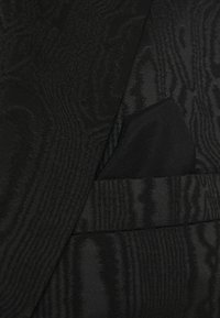 Sand Copenhagen - STAR DANDY NORMAL - Blazer jacket - black - 2