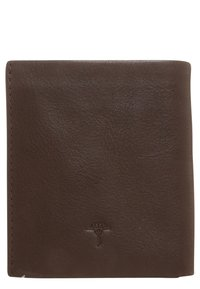JOOP! - KRATOS - Wallet - dark brown