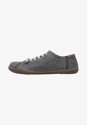 PEU 20848-187 LÄSSIGE 35 - Chaussures à lacets - grau