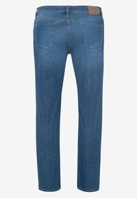 BRAX - Slim fit jeans - blue - 1
