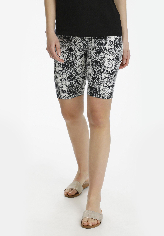 Damer KAANNI - Shorts