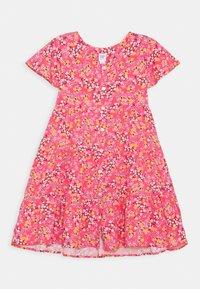 GAP - GIRLS - Shirt dress - pink - 0