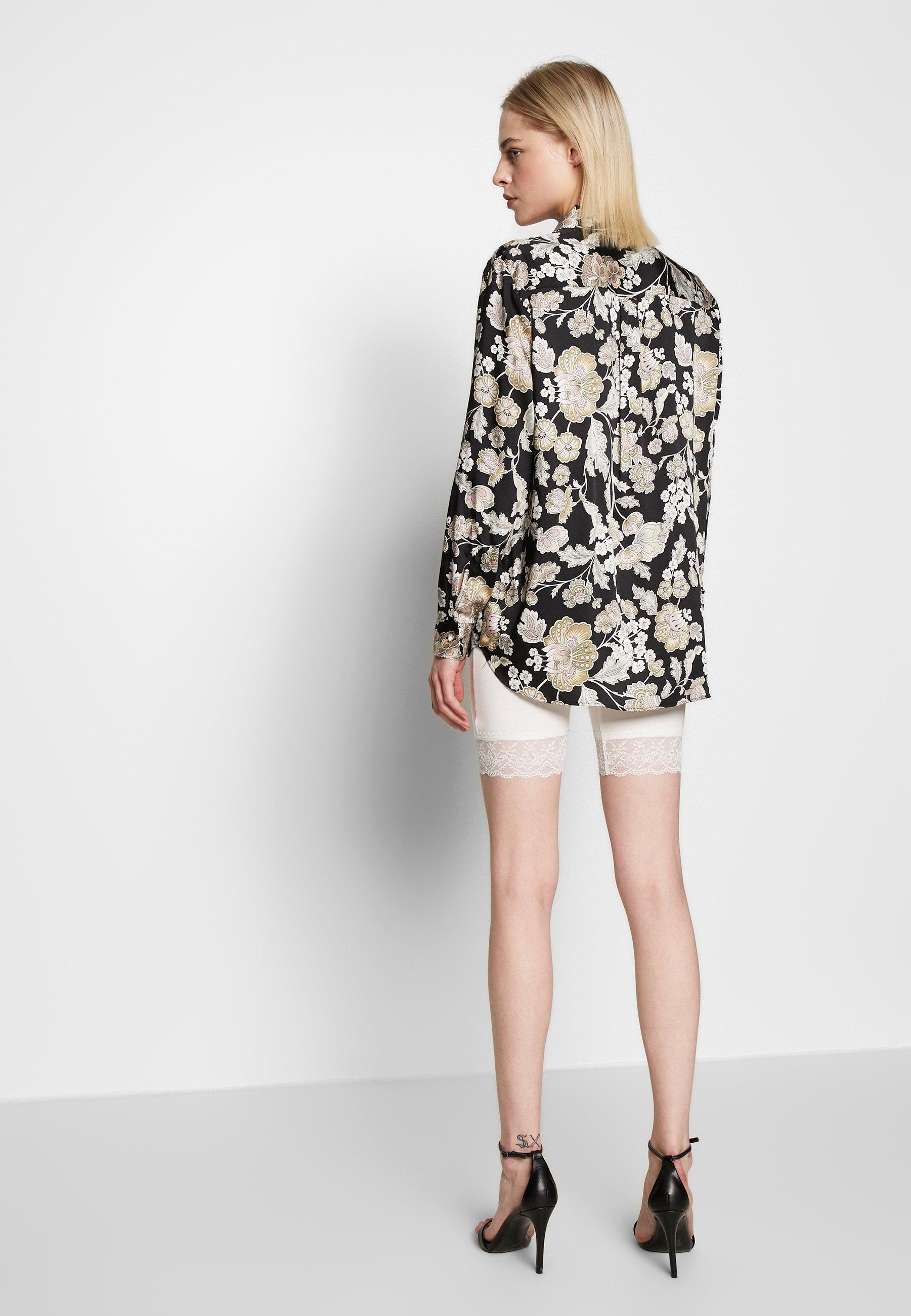 Damen VIOFFICIAL - Shorts
