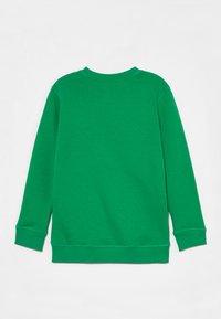 O'Neill - CREWS ALL YEAR  - Sweatshirt - jolly green - 1
