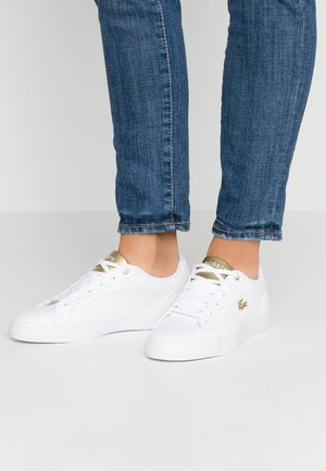 LEROND  - Sneaker low - white