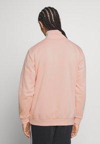 adidas Originals - ICON - Sudadera - pink - 2