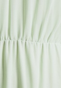 Nly by Nelly - MOMENTS LIKE THIS GOWN - Occasion wear - mint - 2