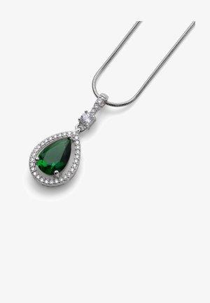 STATE  - Necklace - grün