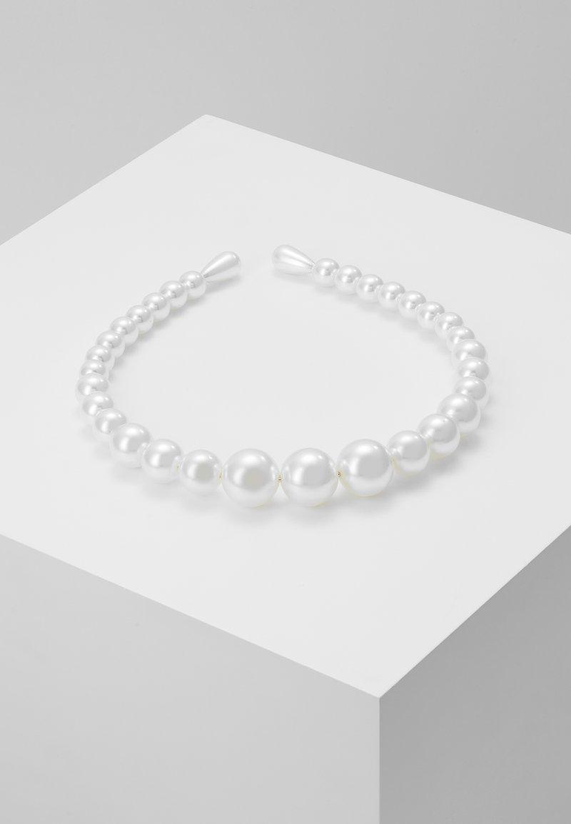ALDO - SPRINGLEIGH - Accessori capelli - pearl