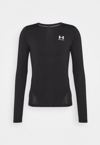 Under Armour - Sports shirt - black - 5
