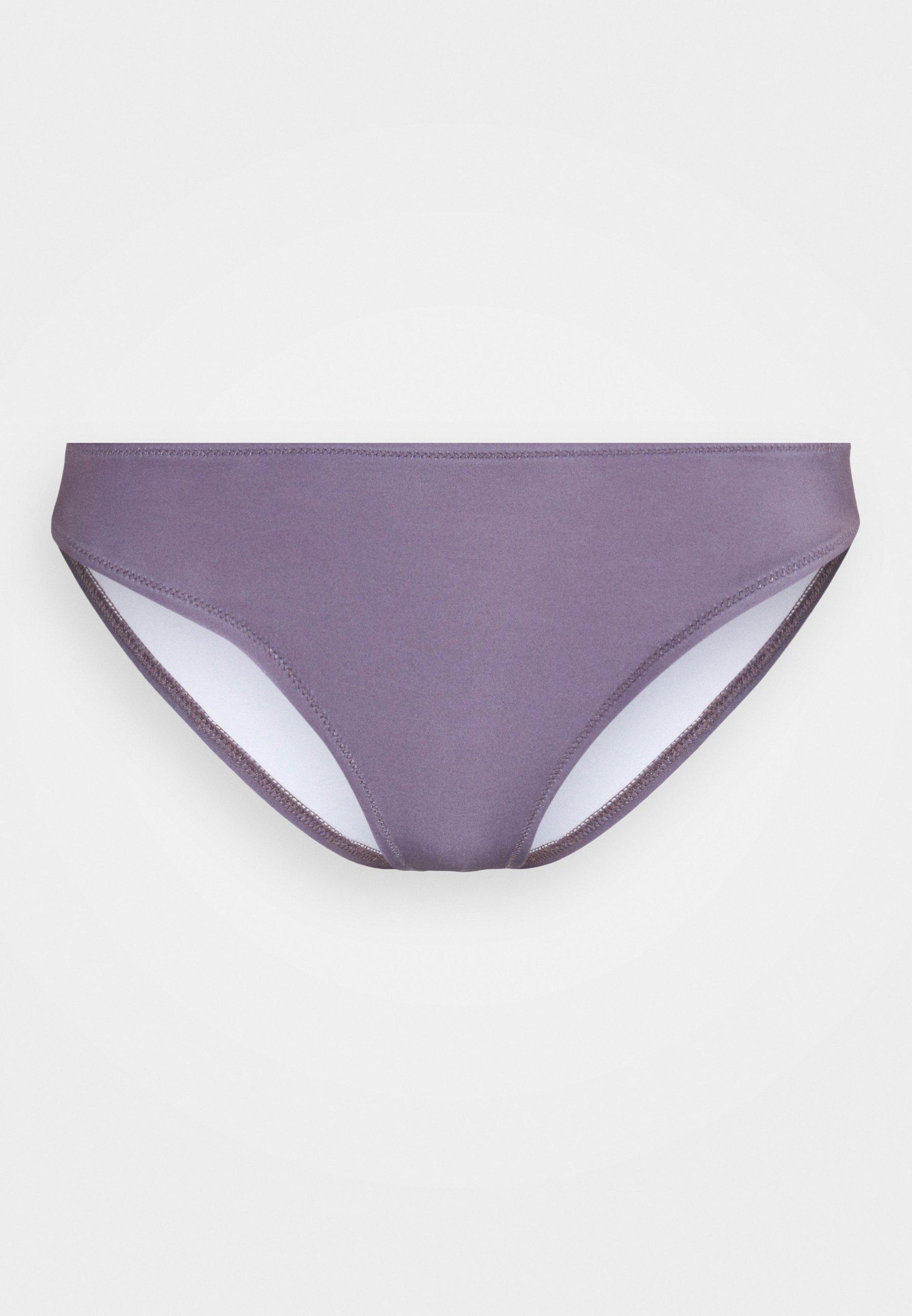 Damer MALOU BOTTOM  - Bikinibukser