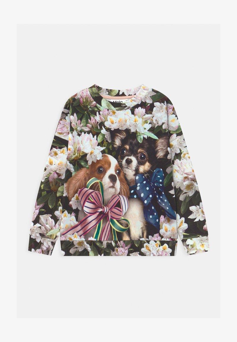 Molo - MAXI - Sweatshirt - multi-coloured