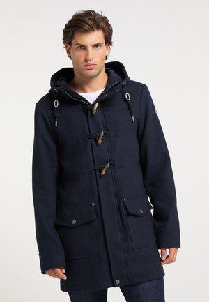 Frakker / klassisk frakker - marine