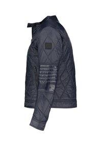 BOSS - ORTHIRSTY - Light jacket - marine - 2