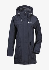 Didriksons - Parka - dark night blue - 6