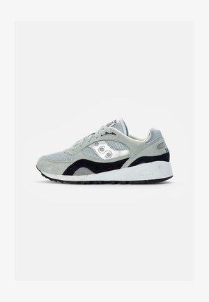 SHADOW 6000 UNISEX - Trainers - grey/silver