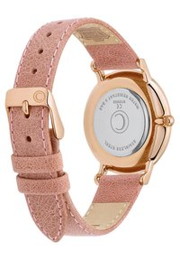 C- Collection by CHRIST - Uhr - pink - 2