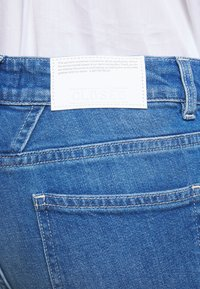 CLOSED - BAKER - Slim fit jeans - mid blue - 3