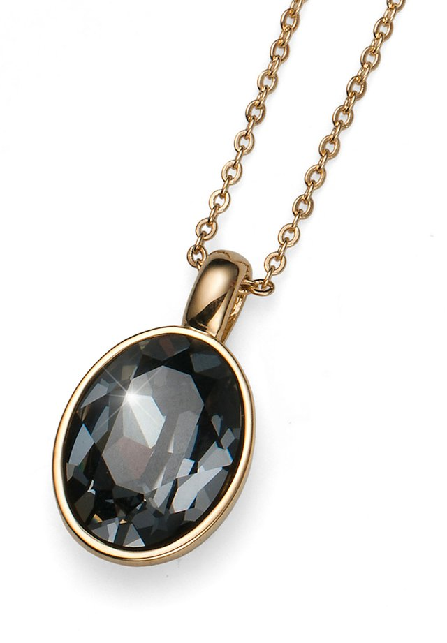GIANT - Ketting - gold