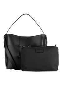 Inyati - Handbag - black - 1