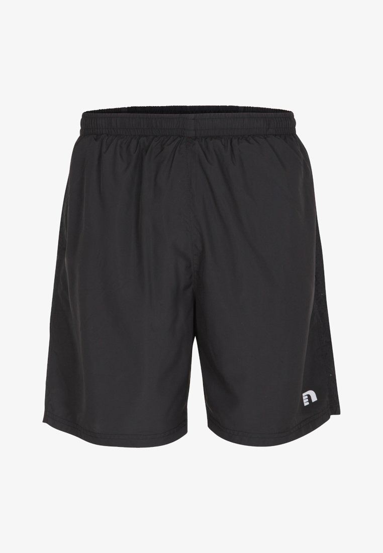 Newline - Sports shorts - black