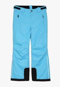 Reima - TAKEOFF - Skibukser - icy blue - 1